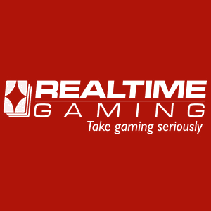 Real Time Gaming (RTG)